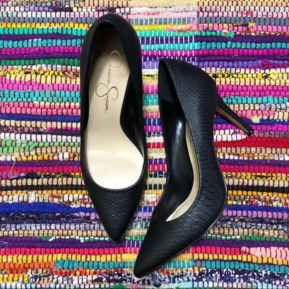 7d262bd38e2c Jessica Simpson Shoes - Jessica Simpson